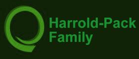 Family Logo jpg